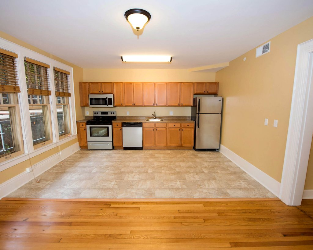 Kasson Place Apartments Interior photo 30