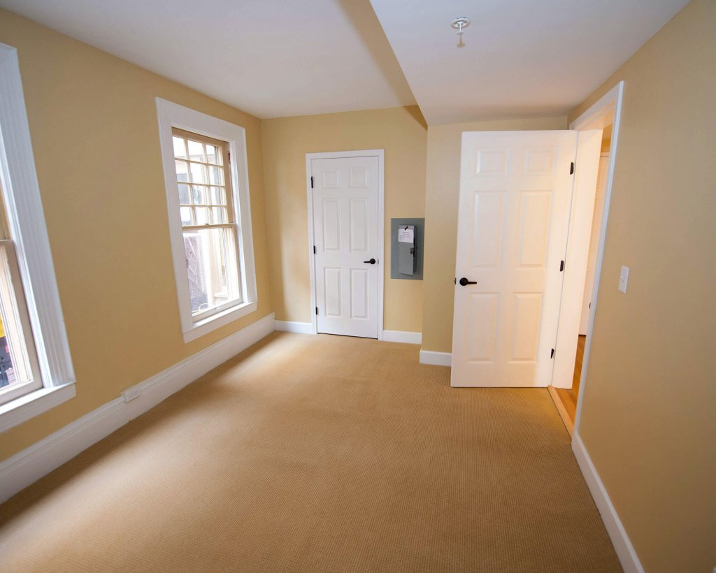 Kasson Place Apartments Interior photo 28