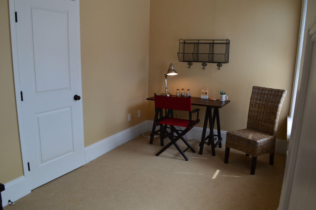 Kasson Place Apartments Interior photo 24