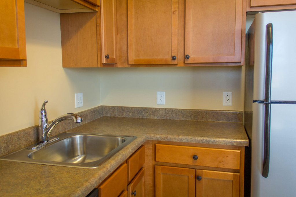 Kasson Place Apartments Interior photo 15