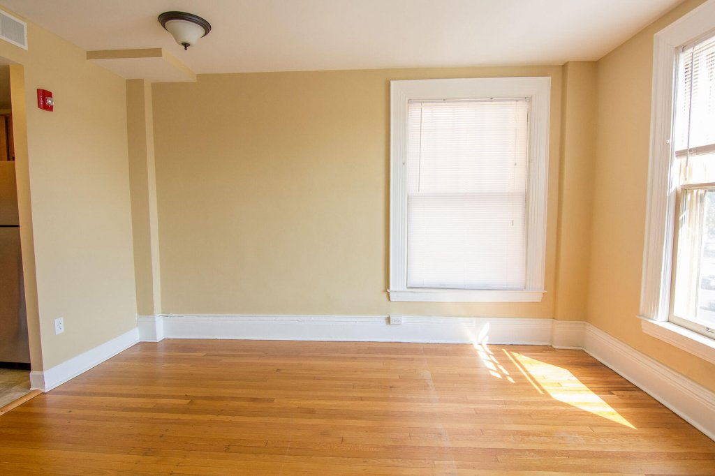 Kasson Place Apartments Interior photo 7
