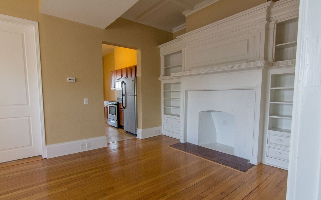 Kasson Place Apartments Interior photo 4